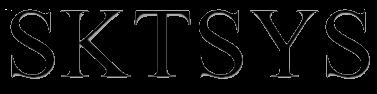 SKTSYS.COM